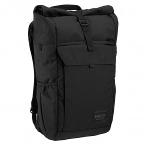 Go to the product Backpack Burton Export 2.0 true black triple ripstop 2020/2021