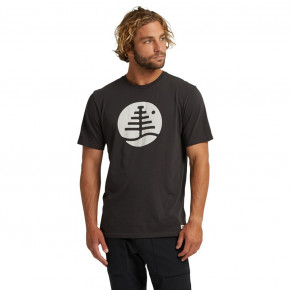 Go to the product T-shirt Burton Family Tree Ss phantom 2020/2021