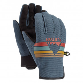 Go to the product Gloves Burton Formula dark slate 2020/2021