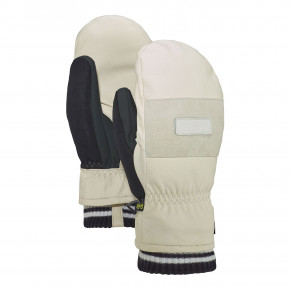 Go to the product Gloves Burton Free Range Mitt stout white 2019/2020