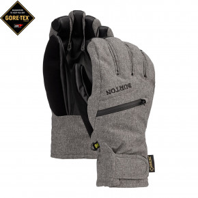 Go to the product Gloves Burton Gore Under bog heather 2019/2020