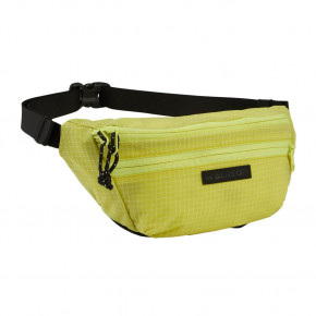 Go to the product Fanny pack Burton Hip Pack 3L limeade ripstop 2020/2021