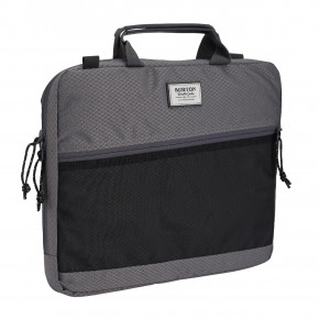 Prejsť na produkt Obal Burton Hyperlink 13 Laptop Case faded diamond rip 2017/2018