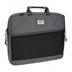 Prejsť na produkt Obal Burton Hyperlink 15 Laptop Case faded diamond rip 2017/2018