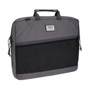 Prejsť na produkt Obal Burton Hyperlink 15 Laptop Case faded diamond rip 2018/2019