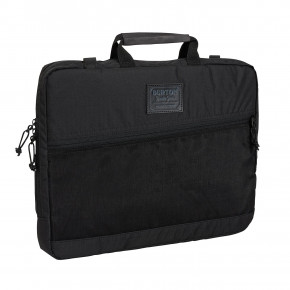 Przejść do produktu Etui Burton Hyperlink 15 Laptop Case true black triple ripstop 2017/2018