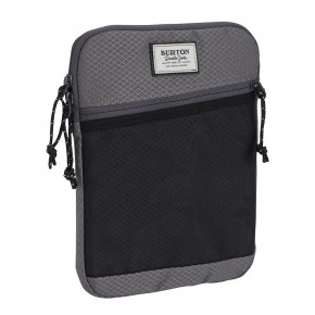 Go to the product Case Burton Hyperlink Tablet Case faded diamond rip 2017/2018