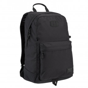 Go to the product Backpack Burton Kettle 2.0 true black triple ripstop 2020/2021