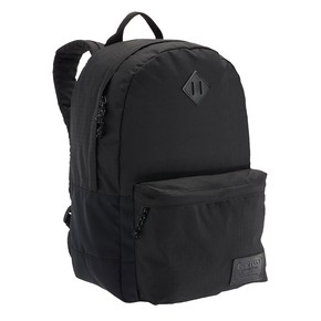 Go to the product Backpack Burton Kettle true black/triple ripstop 2018/2019