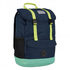 Go to the product Backpack Burton Kids Outing dress blue 2020