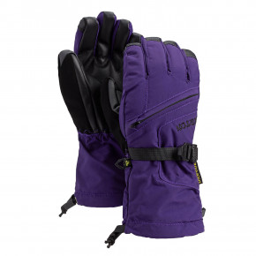 Go to the product Gloves Burton Kids Vent parachute purple 2020/2021