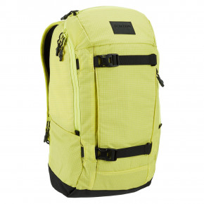 Go to the product Backpack Burton Kilo 2.0 limeade ripstop 2020/2021