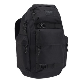 Go to the product Backpack Burton Kilo true black 2018/2019