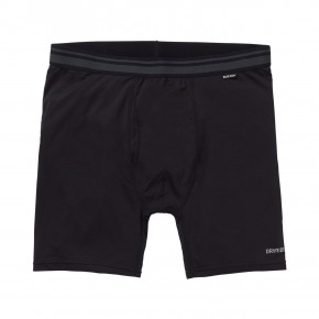 Przejść do produktu Burton Lightweight Boxer true black 2018/2019