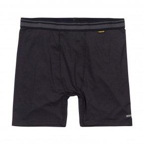 Przejść do produktu Burton Lightweight Boxer true black 2017/2018