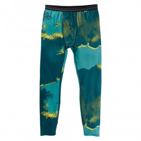 Go to the product Pants Burton Lightweight Pant 92 air 2019/2020