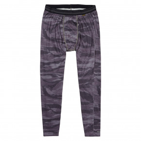 Przejść do produktu Kalesony Burton Lightweight Pant faded worn tiger 2017/2018