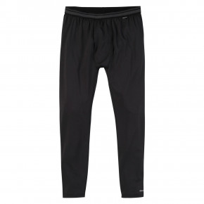 Przejść do produktu Kalesony Burton Lightweight Pant true black 2018/2019