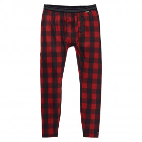Go to the product Pants Burton Lightweight Pant bitters buffalo plaid 2018/2019