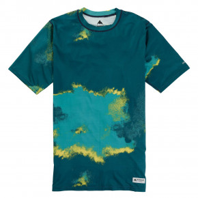 Go to the product Top Burton Lightweight Tee 92 air 2019/2020