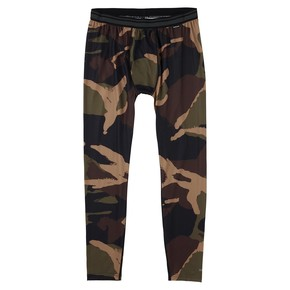 Go to the product Pants Burton Midweight Pant kelp derby camo 2016/2017