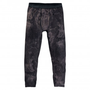 Go to the product Pants Burton Midweight Pant marble galaxy print 2019/2020