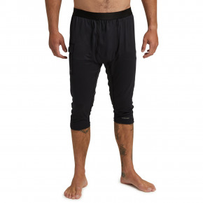 Go to the product Pants Burton Midweight X Bpt true black 2020/2021