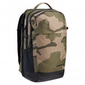 Go to the product Backpack Burton Multipath 27L barren camo print 2020/2021