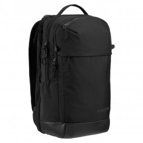 Go to the product Backpack Burton Multipath 27L true black ballistic 2020/2021