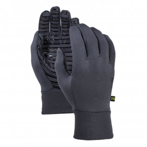 Go to the product Gloves Burton Powerstretch Liner faded 2020/2021