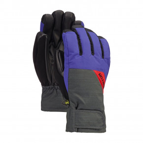 Go to the product Gloves Burton Prospect Under royal blue 2019/2020