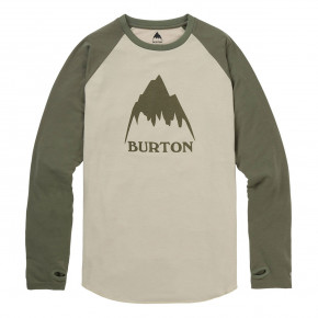 Go to the product Top Burton Roadie Tech pelican 2018/2019