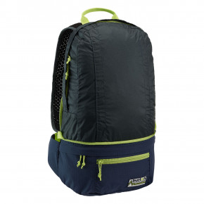 Go to the product Backpack Burton Sleyton Packable Hip 18L 2020