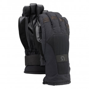 Go to the product Gloves Burton Support true black 2020/2021