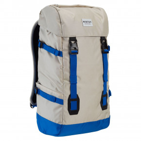 Go to the product Backpack Burton Tinder 2.0 creme brulee 2020/2021