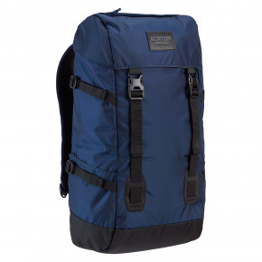 Go to the product Backpack Burton Tinder 2.0 dress blue 2020/2021