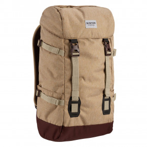 Go to the product Backpack Burton Tinder 2.0 kelp heather 2019/2020