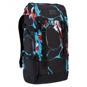 Go to the product Backpack Burton Tinder 2.0 kowall marble print 2020/2021