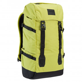 Go to the product Backpack Burton Tinder 2.0 limeade ripstop 2020/2021