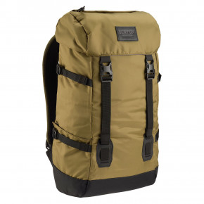 Go to the product Backpack Burton Tinder 2.0 martini olive flight satin 2020