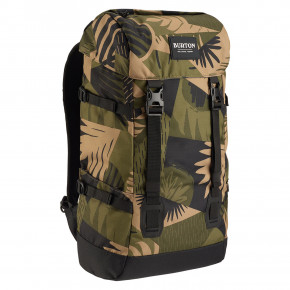 Go to the product Backpack Burton Tinder 2.0 olive woodcut palm 2020