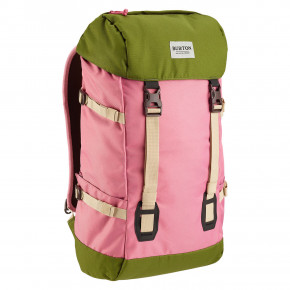 Go to the product Backpack Burton Tinder 2.0 rosebud 2020