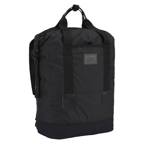 Go to the product Backpack Burton Tinder Tote true black 2017/2018