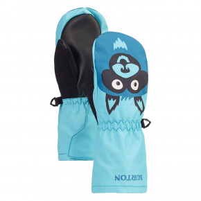 Go to the product Gloves Burton Toddler Grom Mitten raccoon 2019/2020