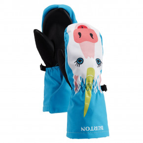 Go to the product Gloves Burton Toddler Grommit unicorn 2020/2021
