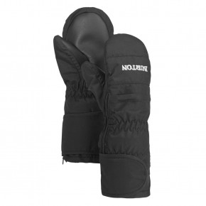 Go to the product Gloves Burton Toddler Mitt true black 2020/2021