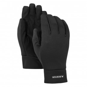 Go to the product Gloves Burton Touch N Go Liner true black 2020/2021