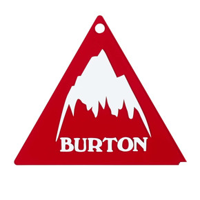 Go to the product Burton Tri-Craper