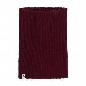 Go to the product Neck Warmer Burton Truckstop Neck Warmer port royal 2019/2020