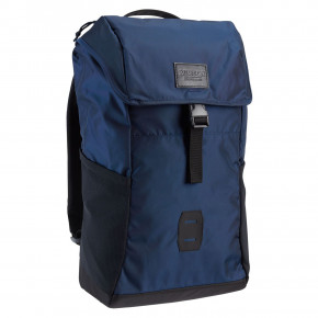 Go to the product Backpack Burton Westfall 2.0 dress blue 2020/2021